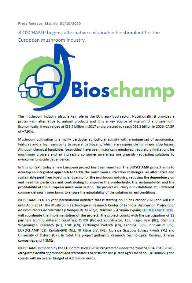 https://bioschamp.eu/wp-content/uploads/2021/03/2020.10.01-BIOSCHAMP-Press-Release-EN-FINAL.pdf